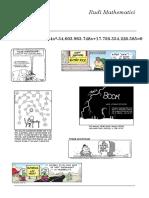 RM_2011_Calendar.pdf