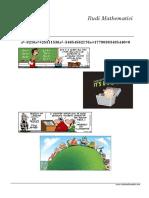 RM_2012_Calendar.pdf