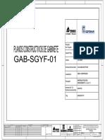 b CA Abka Sgf p 01