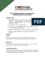 manual plan de tesis uap