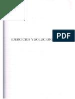 1 Ejercicios y Soluciones Lengua Castellana