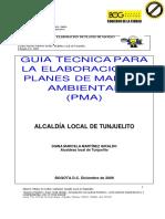 483055457_GUIA_TECNICA_PARA_LA_ELABORAC.docx