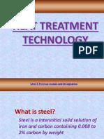 Unit_1_Heat_Treatment_of_Steels.ppt