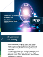 Presentasi Bandung