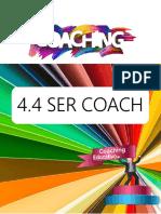 4.4 Preguntas Ser Coach