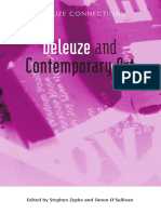 Deleuze_and_Contemporary_Art.pdf