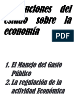 5 funciones del estado sobre la economía.docx