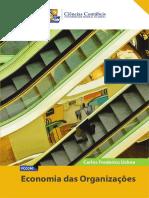 eBook_Economia_das_Organizacoes-Ciencias_Contabeis_UFBA.pdf
