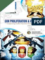 Gun and Violence