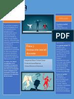 Ética y formación inicial docente.pdf