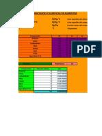 Estimacion_propiedades.xls