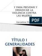 violencia mujeres.pptx