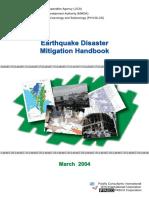 05 Mitigation Handbook