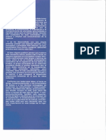 Manual Diseño y Construcción de Balsas_Fomento 2010