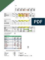 flujo de caja presupuestado.xlsx