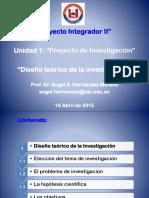 2.- Diseño Teorico Investigación-Angelhm