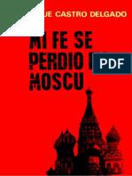 Mi fe se perdio en Moscu.doc