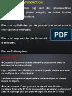 04-Syndromes Immunoproliferatifs.pptx