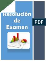 EXAMEN resolucion.docx