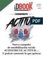 Construye-Actitud (1)