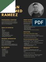 Abdul Rahman_CV (2).pdf
