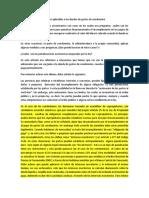Medidas económicas legales aplicables a las deudas de gastos de condominio.docx