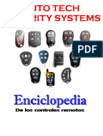 Encyclopia Cover SPANISH