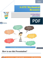 GATE Mechanical Resource.pdf