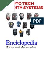 Encyclopia cover -SPANISH-.pdf