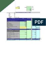 CTC Salary Calculator