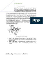 bombas centrifuga..pdf