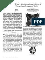 02. ICRAI-2019_paper_ID_11