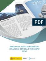 ranking_revistas.pdf