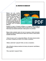 El_Proyecto_Rebecop.docx