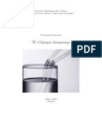 TP-Optique_v2.pdf
