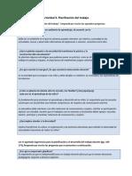 Actividad 3. Organización del trabajo..docx