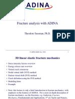 13_Fracture.pdf