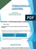 NORMAS INTERNACIONALES DE AUDITORIA.pptx