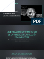Dinamita_3G_Fundamentos y Alcances Del Uso de La Violencia Para La Solución de Conflictos Sociales