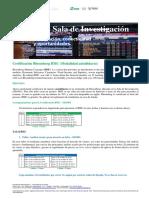 Programacion Sala Investigacion (19-20) (1)