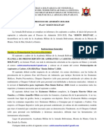 1. Instructivo Para Aspirantes Plan Simón Bolívar 2020 1