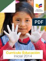 INICIAL CURRICULO ECUADOR.pdf