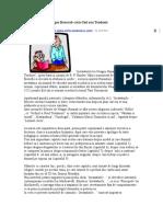 52132064-Invataturile-lui-Neagoe-Basarab-catre-fiul-sau-Teodosie.doc