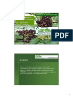 agroindustria_delvalle (1)