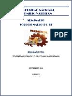 solucionario seminario pc-02.docx