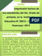 diapositiva-tesis-2014.pptx