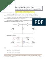 2 - ANÁLISE DE REDES DC.pdf