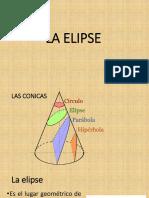 La_elipse.pptx