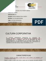 Expocicion Cultura Corporativa (1)