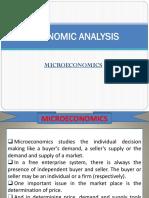 formicroeconomics_2